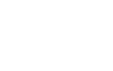 Tehzeeb Foundation